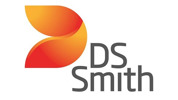 DS Smith, Tampere