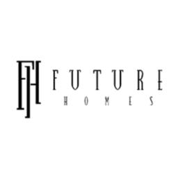 Future Homes Realty - Avondale, AZ 85323 - (602)774-6464 | ShowMeLocal.com