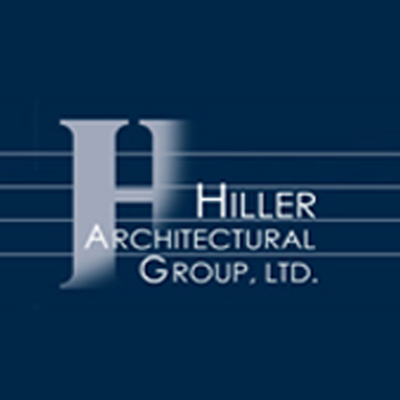 Architect in PA Milton 17847 Hiller Architectural Group, Ltd 45 N Front St.  (570)742-9352