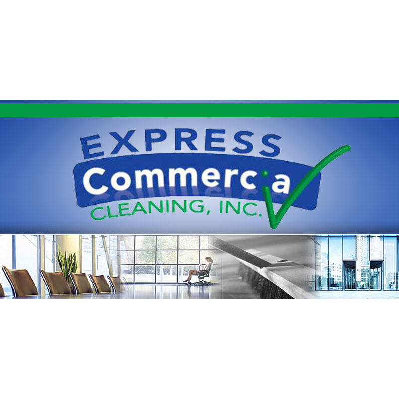 Express Commercial Cleaning Round Rock Texas Tx