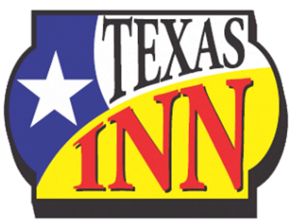 Hotels & Lodging in TX Edinburg 78539 Texas Inn - Downtown Edinburg, N. of McAllen, Pharr 1210 E Canton Rd  (956)381-8888