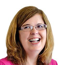 Lynn M. Piest, MD