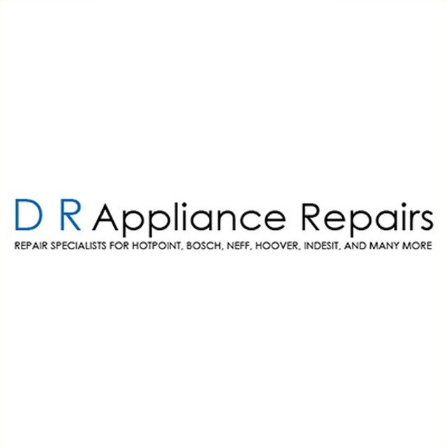 DR Appliance Repairs