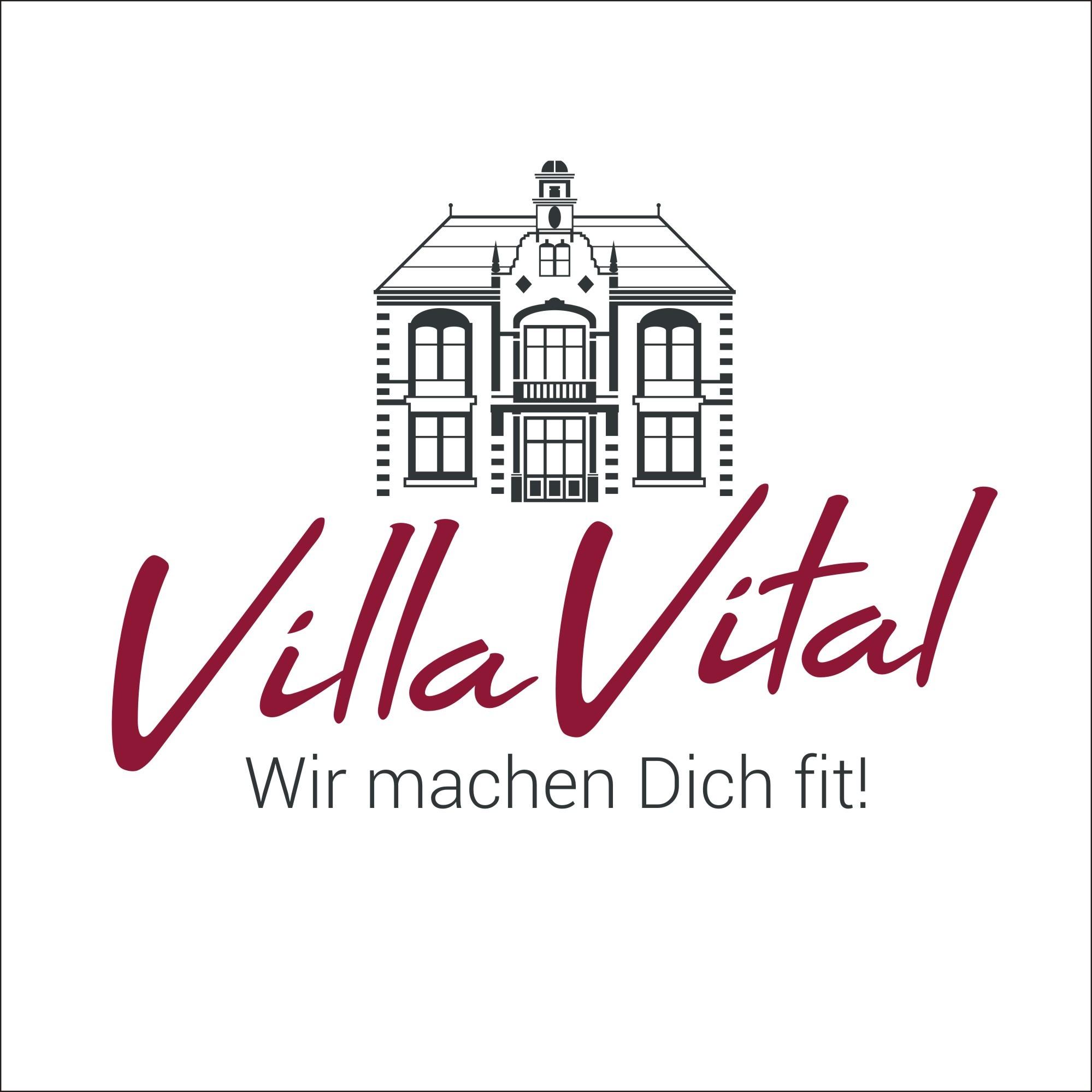 Bild zu Villa Vital in Eberswalde
