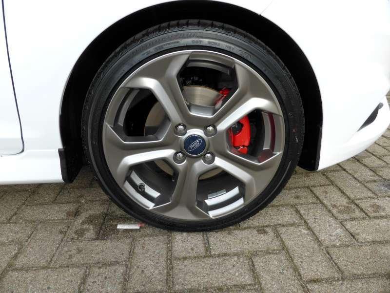 Autobedrijf Misker Ford Mazda