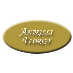Antrilli Florist - Turtle Creek, PA - Florists