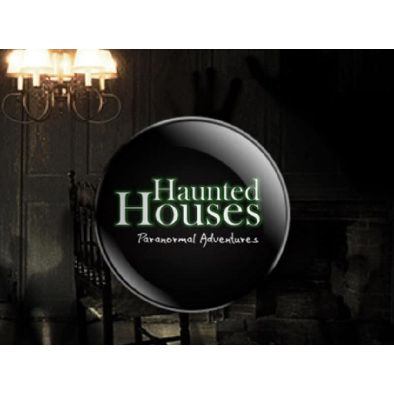 Haunted Houses Events Ltd - Stoke-On-Trent, Staffordshire ST6 6TA - 01782 951747 | ShowMeLocal.com