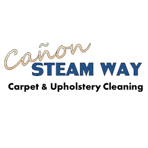 Canon Steam Way