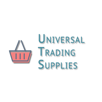 Universal Trading Supplies Ltd - Glasgow, Lanarkshire G32 8NL - 01415 301888 | ShowMeLocal.com