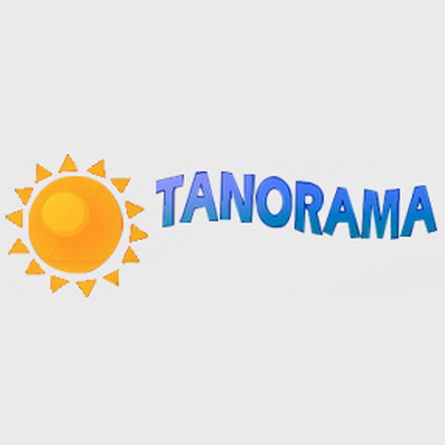 Tanorama - Boston, MA - Nail & Tanning Salons