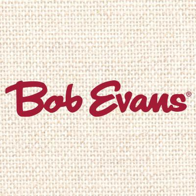 image of the Bob Evans