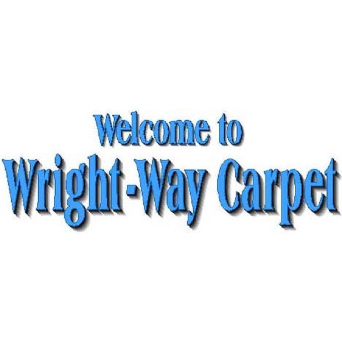Wright-Way Carpet Warehouse - Ionia, MI - Carpet & Floor Coverings