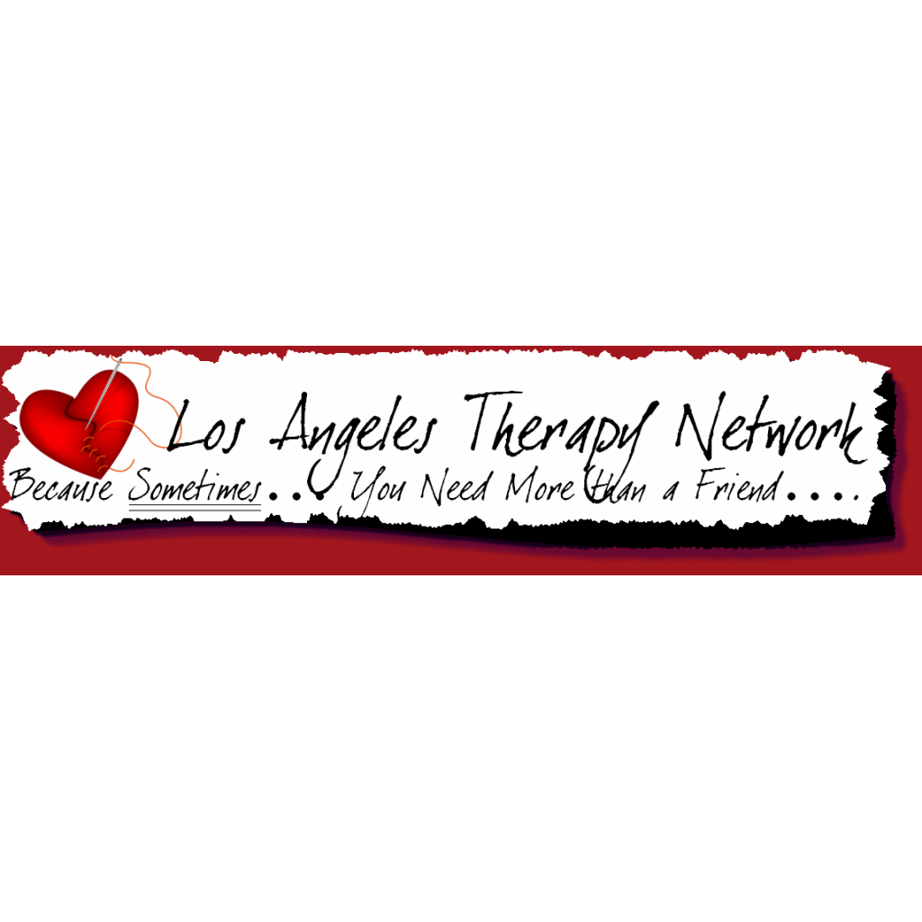 Los Angeles Therapy Network - Los Angeles, CA - Mental Health Services