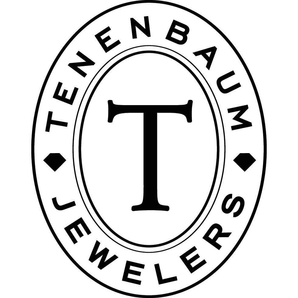 Tenenbaum jewelers in houston tx 77027 for Jewelry stores westheimer houston tx