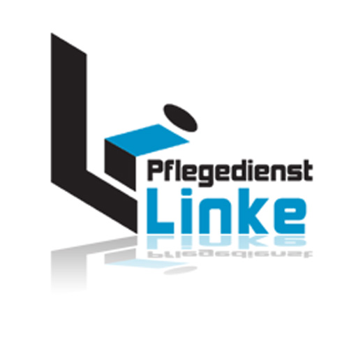 Bild zu Pflegedienst Frank Linke in Ratingen