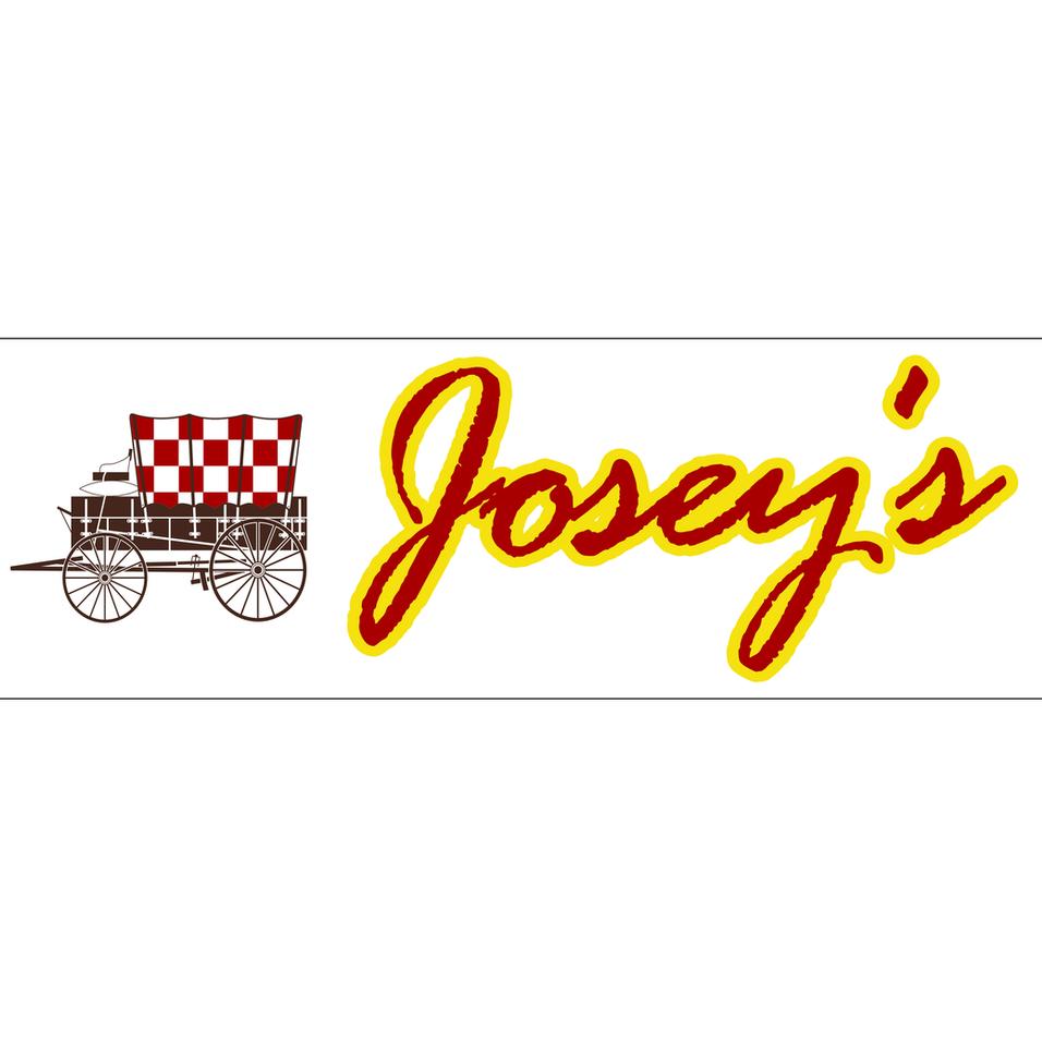 Josey's Chuck Wagon