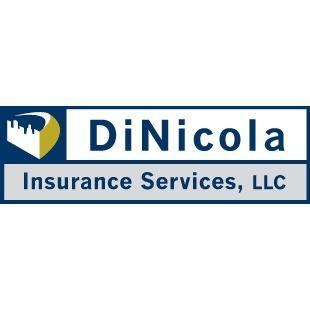 DiNicola Insurance Services