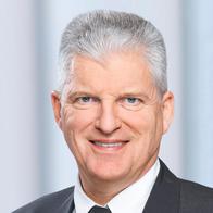 Olaf Kathe