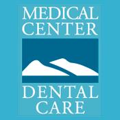 Medical Center Dental Care