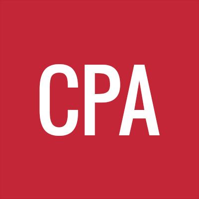 California Payday Advance - Redlands, CA - Financial Advisors
