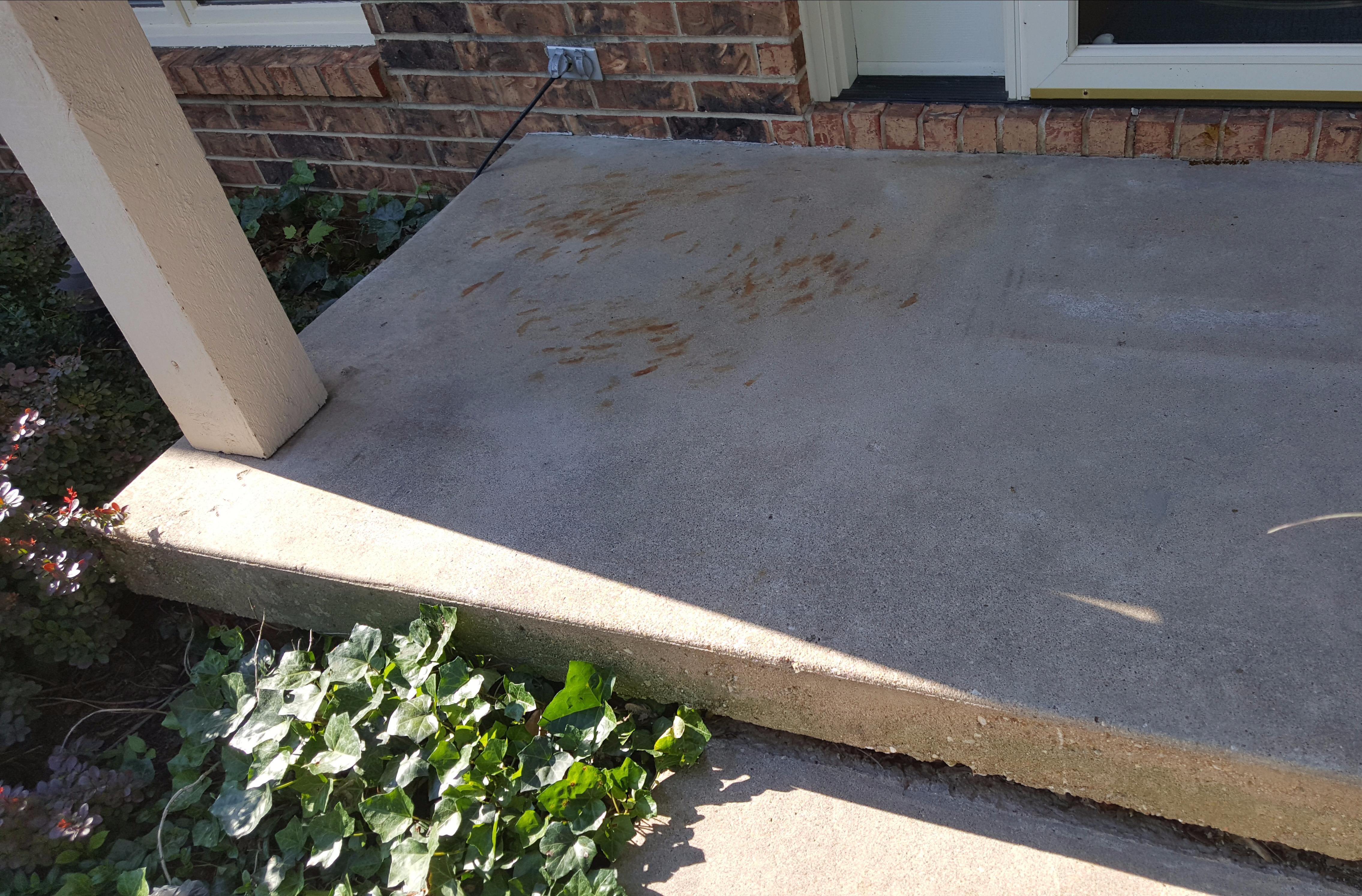Aaa Home Improvement Wichita Kansas Ks Localdatabase Com
