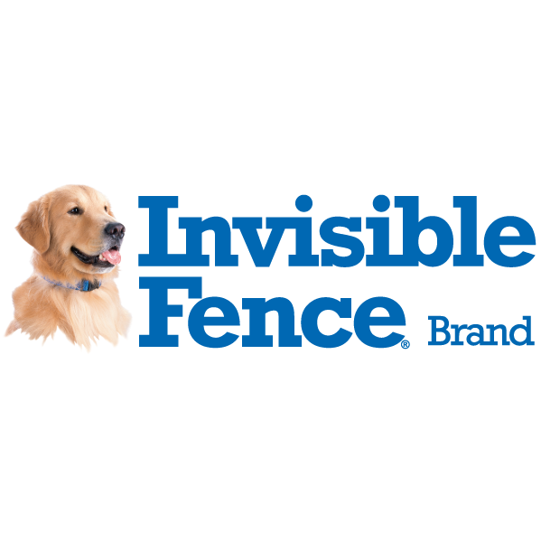 Invisible Fence of the Big Sky - Bozeman, MT 59718 - (406)577-2733 | ShowMeLocal.com