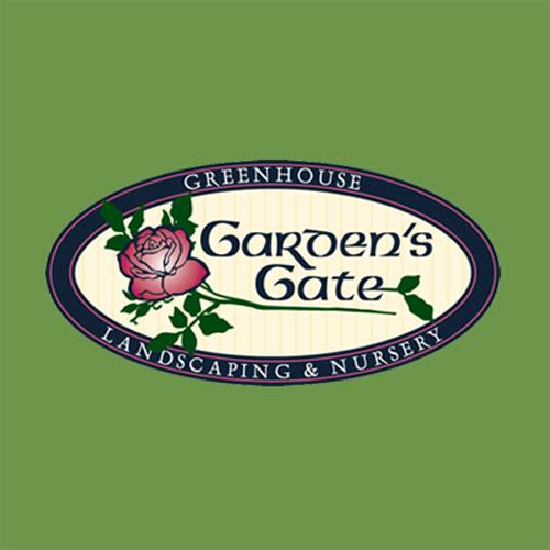 Garden's Gate