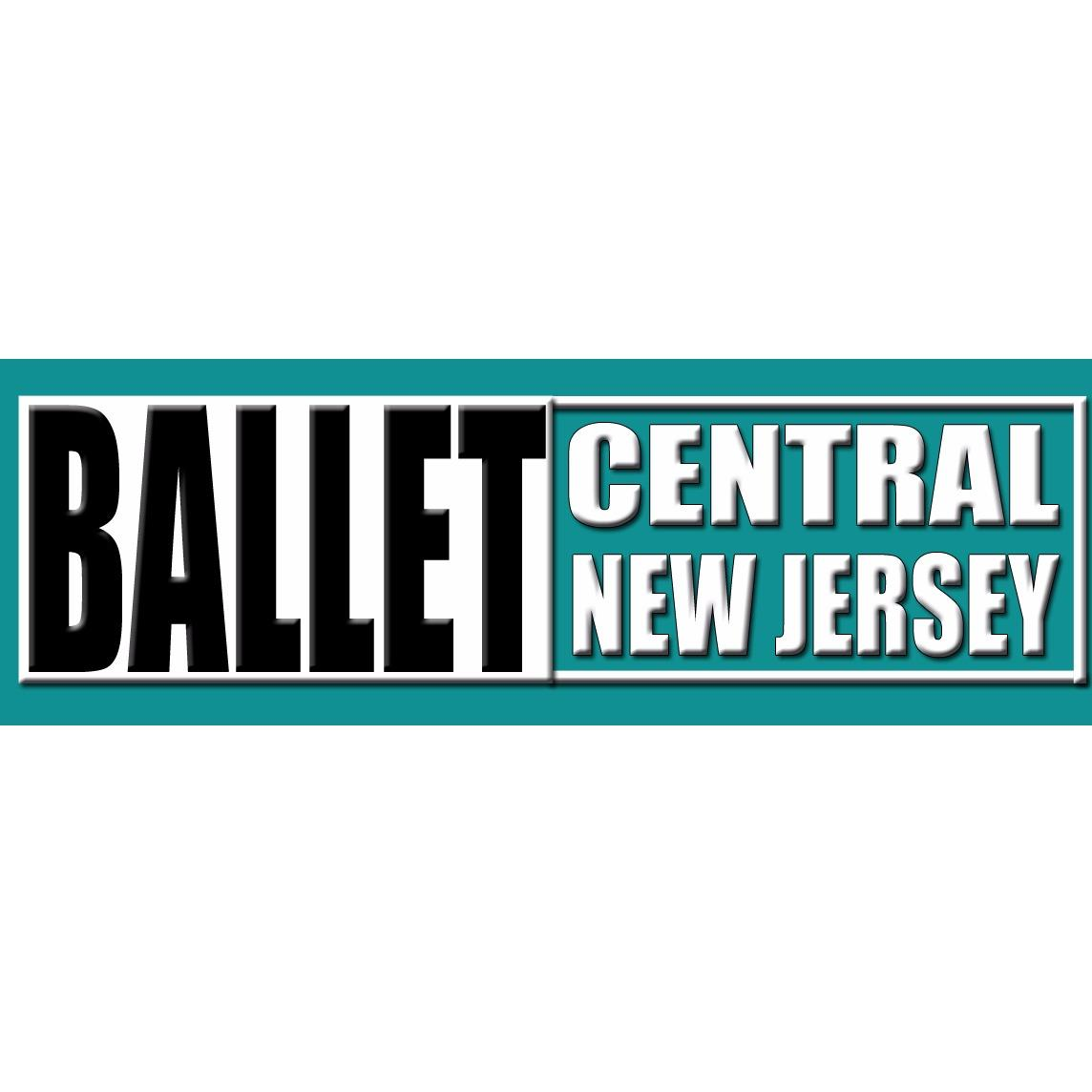 School of Ballet Central New Jersey