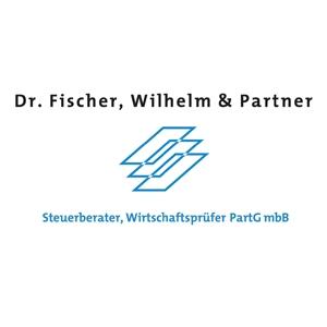 Bild zu Dr. Fischer, Wilhelm & Partner Steuerberater Wirtschaftsprüfer PartG mbB in Mannheim