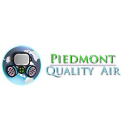 Piedmont Quality Air, Inc.