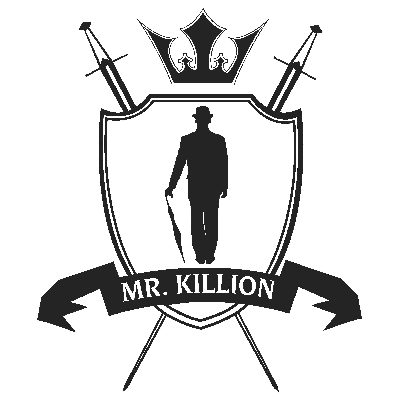 Clothing Store in NJ Montclair 07042 Mr. Killion Men's Clothing & Tuxedo Rentals 182 Glen Ridge Ave.  (973)746-0178