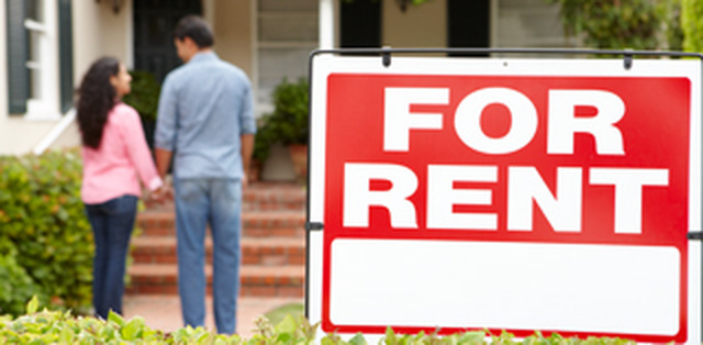 Lex Lettings& property management