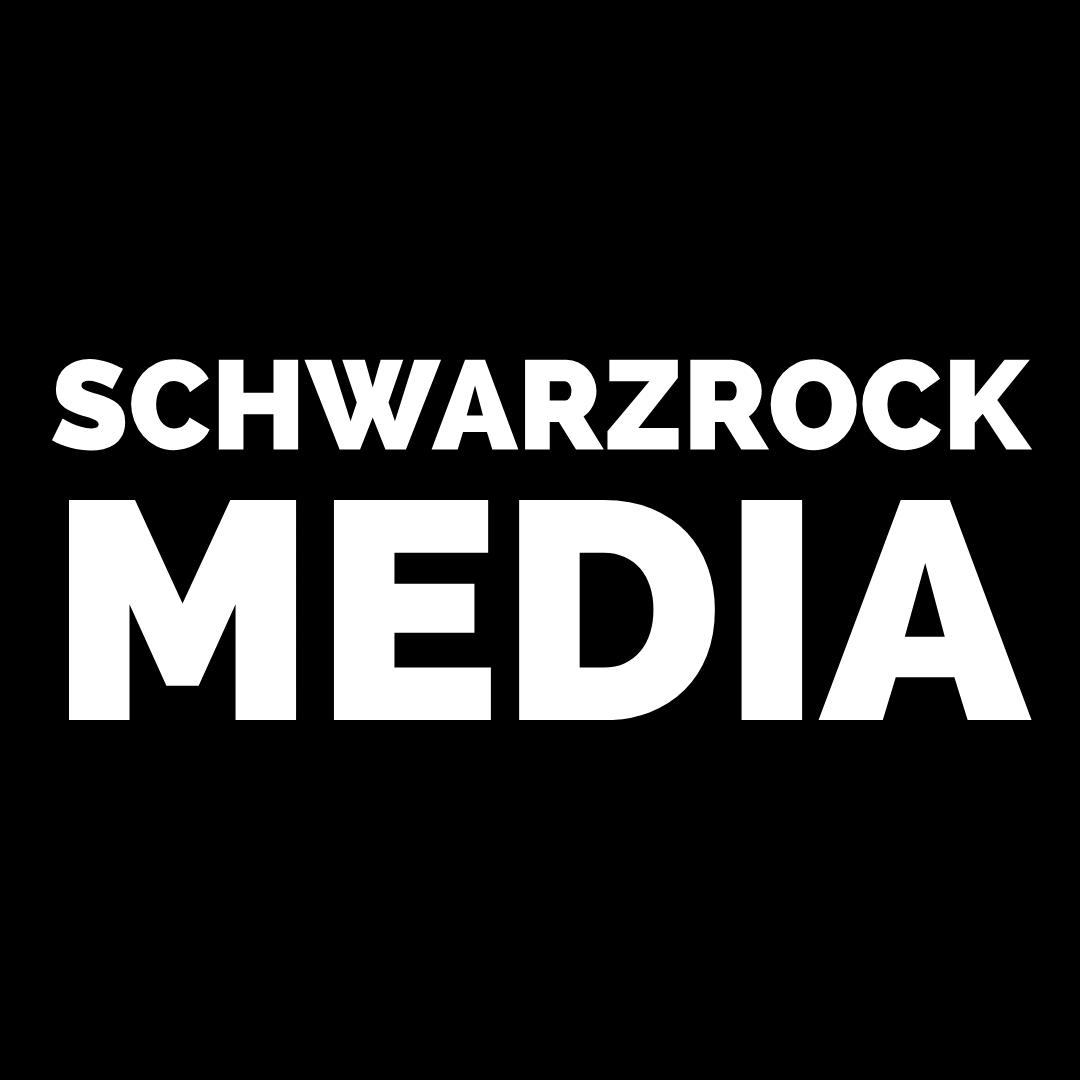 Bild zu Schwarzrock Media in Berlin