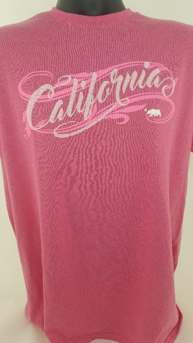 wholesale t shirts n coupons near me in los angeles 8coupons