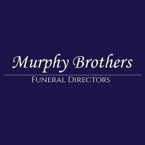 Murphy Brothers Funeral Directors
