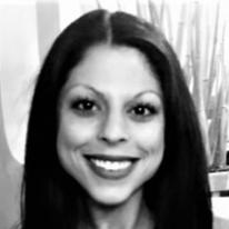 Adina Yodler, APRN, CPNP - Lenexa, KS 66210-2755 - (913)353-4703 | ShowMeLocal.com