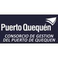 CONSORCIO DE GESTION DEL PUERTO DE QUEQUEN