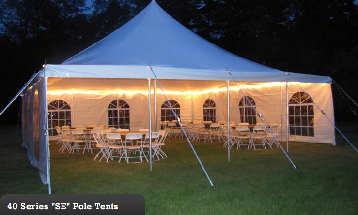 Long Island Tent Amp Party Rentals Coupons Near Me In Bay