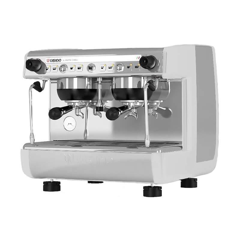 Urban Coffee Services - Blackpool, Lancashire FY3 8LP - 07949 160770 | ShowMeLocal.com