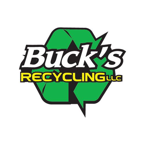 Buck's Recycling Llc
