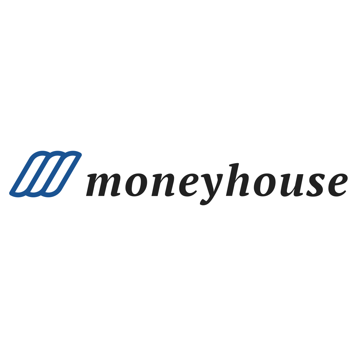 Moneyhouse AG