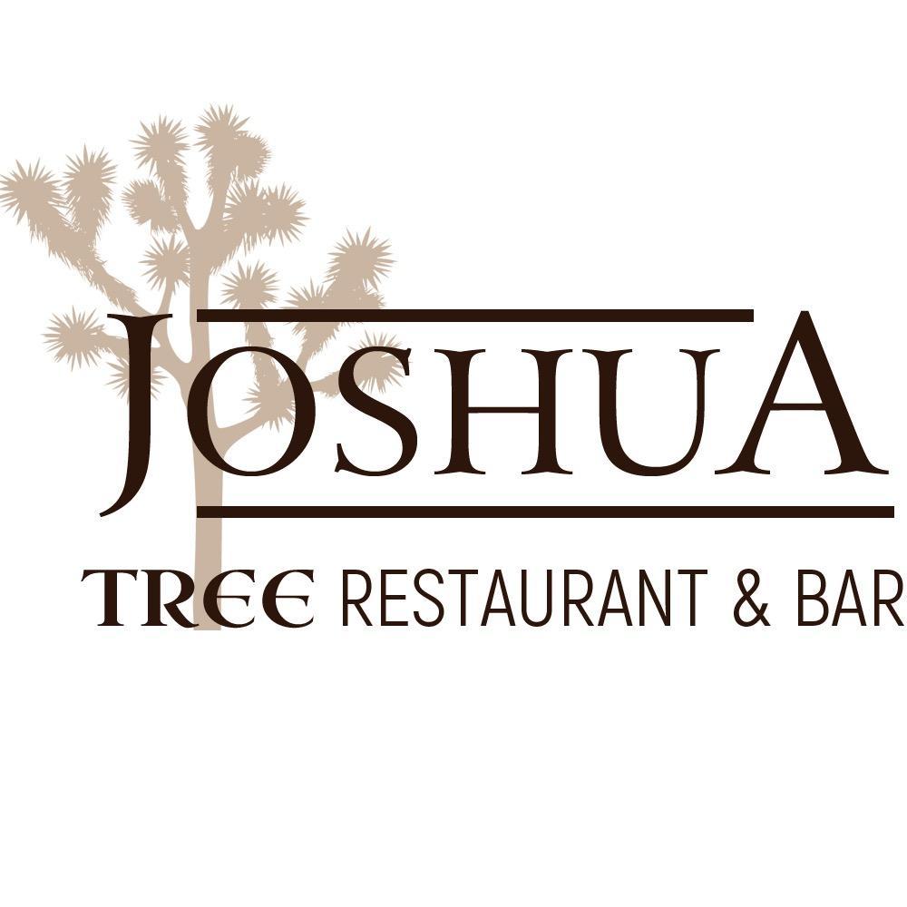 Joshua Tree Restaurant & Bar