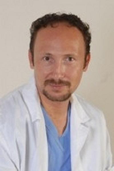 Umbria Vision - Dr. Marco di Chiaro