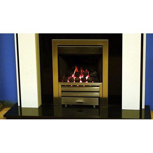 The Home of Heating - Bangor, Gwynedd LL57 1LA - 01248 371800   ShowMeLocal.com
