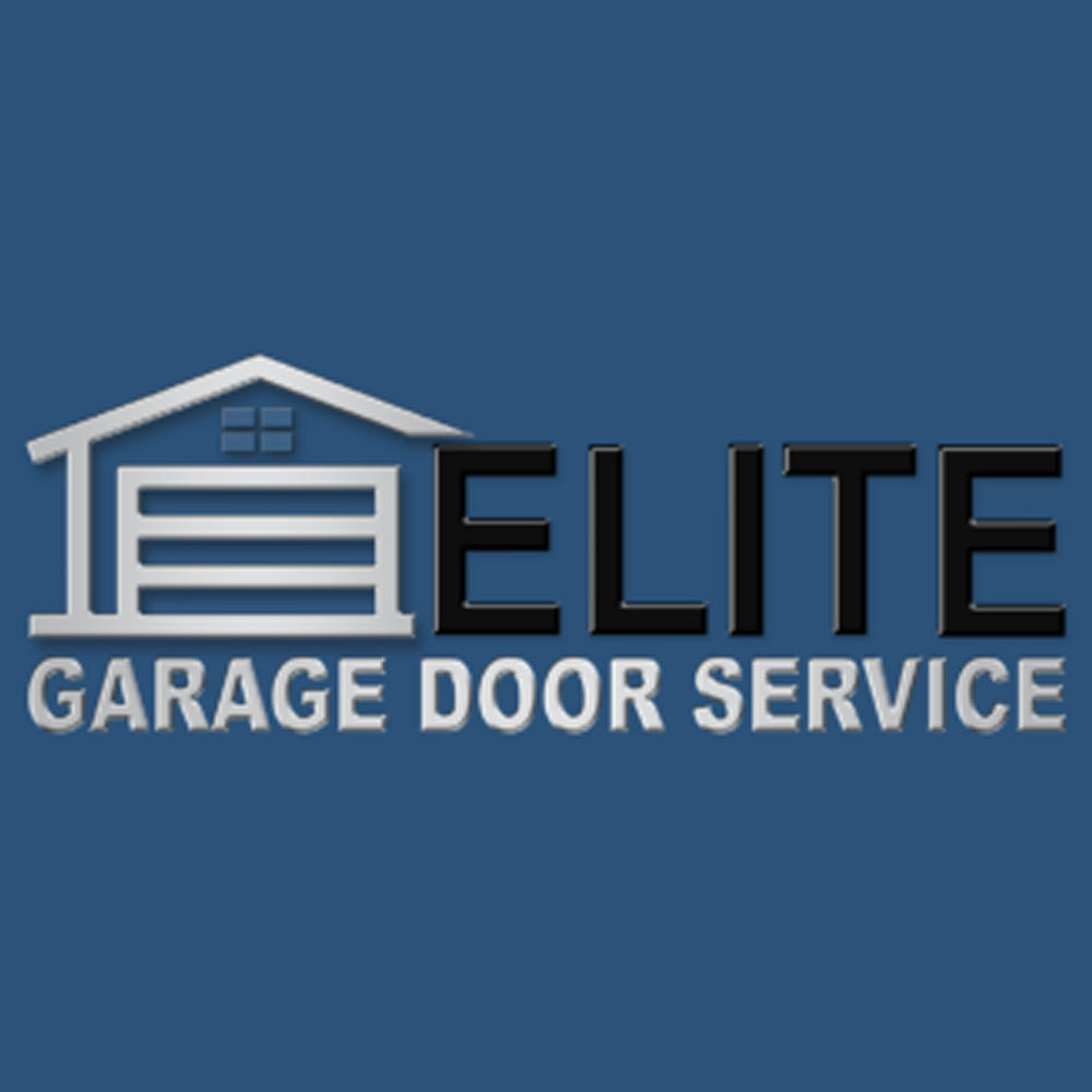 Elite Garage Door Service Coupons Near Me In Sparks 8coupons