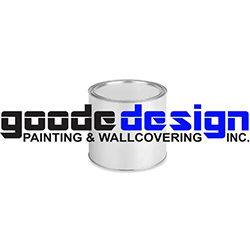 Goode Design Painting & Wallcovering, Inc. - Forest Hill, MD - Painters & Painting Contractors