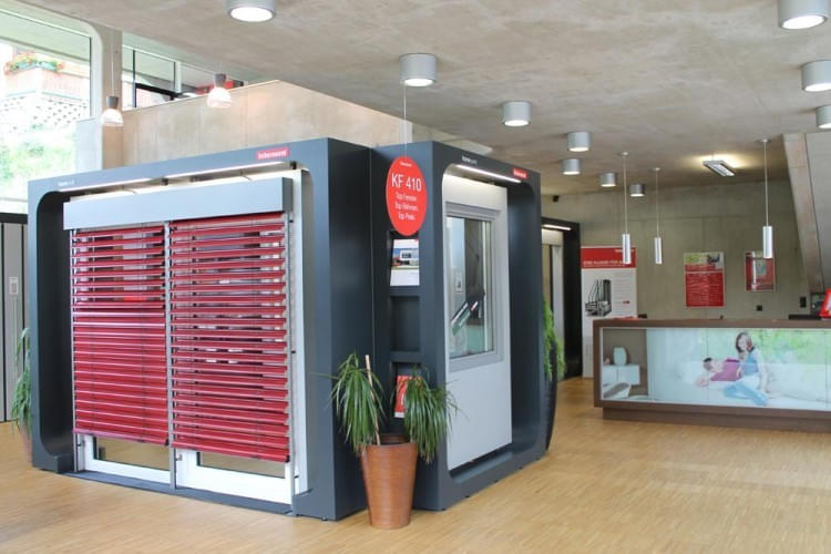 fensterportal ELR GmbH