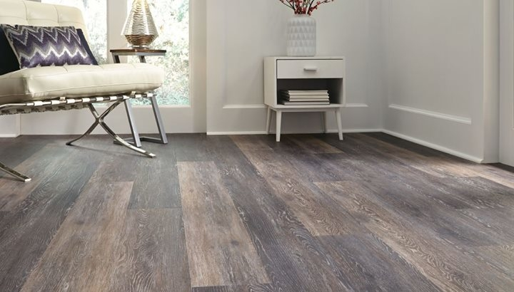 Alfredo's Flooring- Commercial and Residential Service