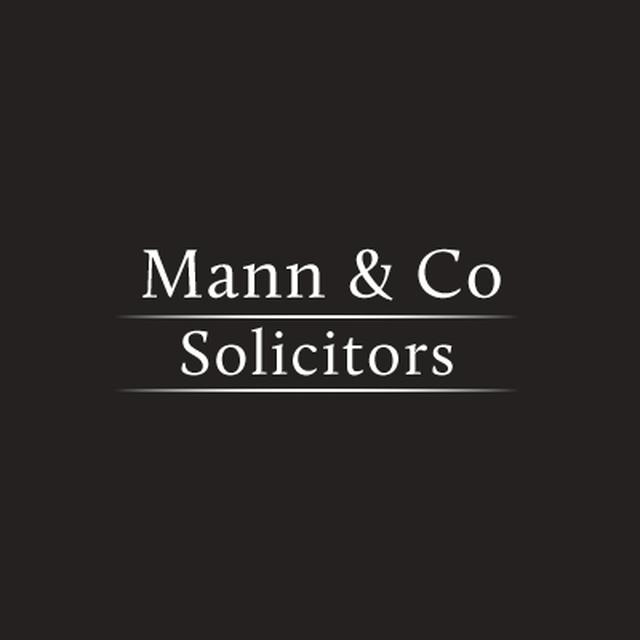 Mann & Co