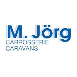 M. JÖRG CARROSSERIE CARAVANS